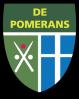 De Pomerans